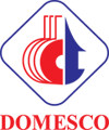 logo-gt.png